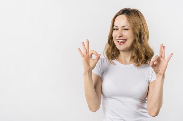 Photo of Dlaczego kobiety uwielbiają długą grę wstępną?