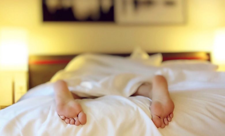 Photo of Wskazówki dotyczące masażu erotycznego