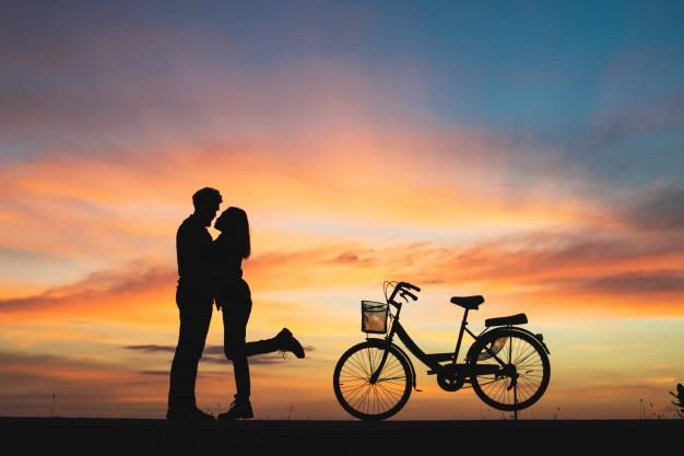 Photo of Jak chodzić na randki? – Poradnik dla dorosłych